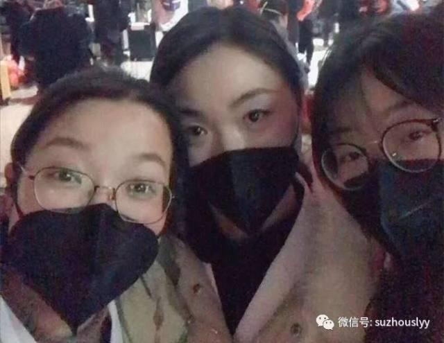 安徽省宿州市立医院:我们没有分开,一直都在祖国的怀抱里!