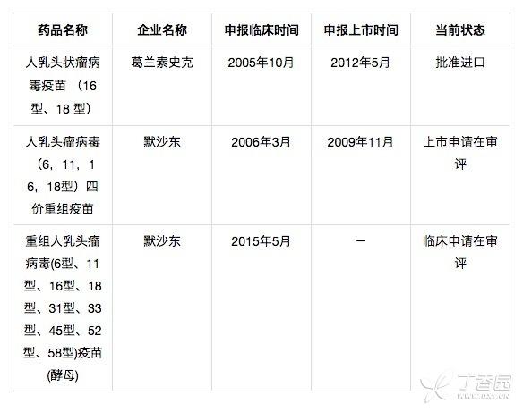 辟谣:二价疫苗未被淘汰「抵御不了中国常见 HPV 病毒」是危言耸听