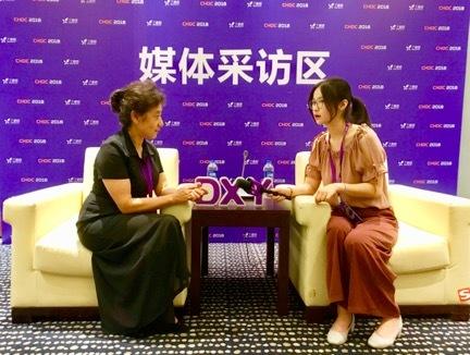 一流创新技术+人文关怀服务:重庆海扶医院的品牌打造之路