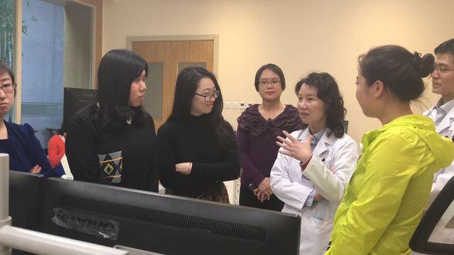 北京怡德医院正式开业  带来优质医疗体验