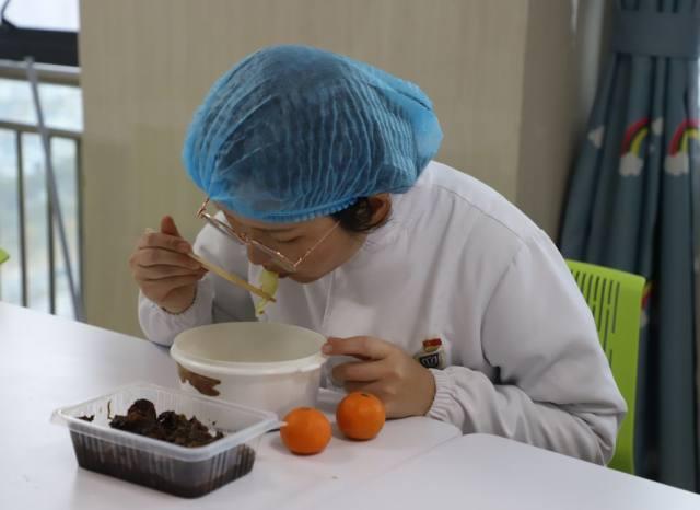 温州医科大学附属台州妇女儿童医院隔离病毒,不隔离爱