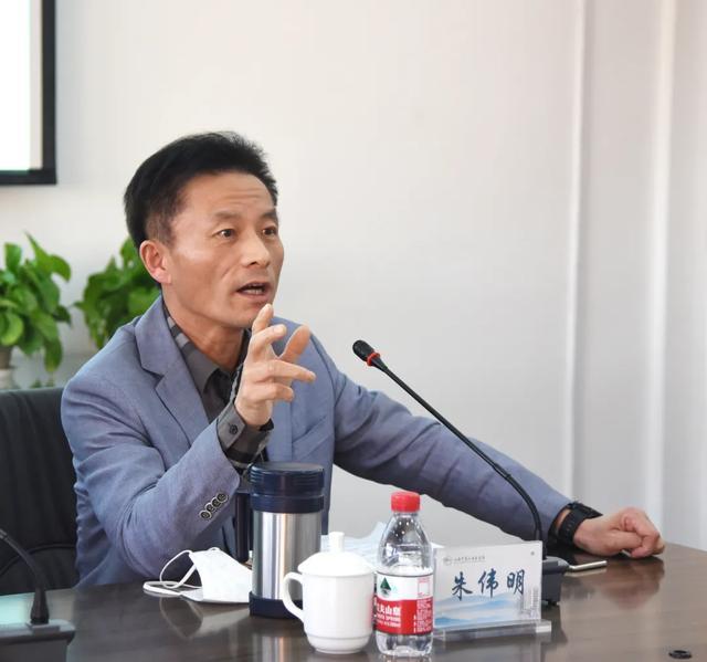"""提高宣传水平,助力医院""""双创"""" ——上海二康开展通讯写作培训"""