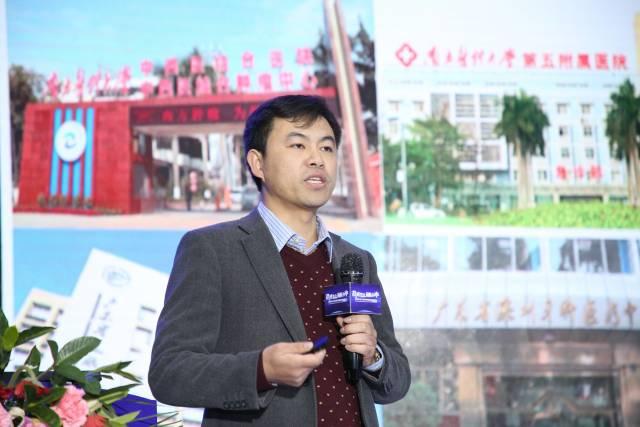 王冬教授:改革医学人才培养模式,助力医院发展变革