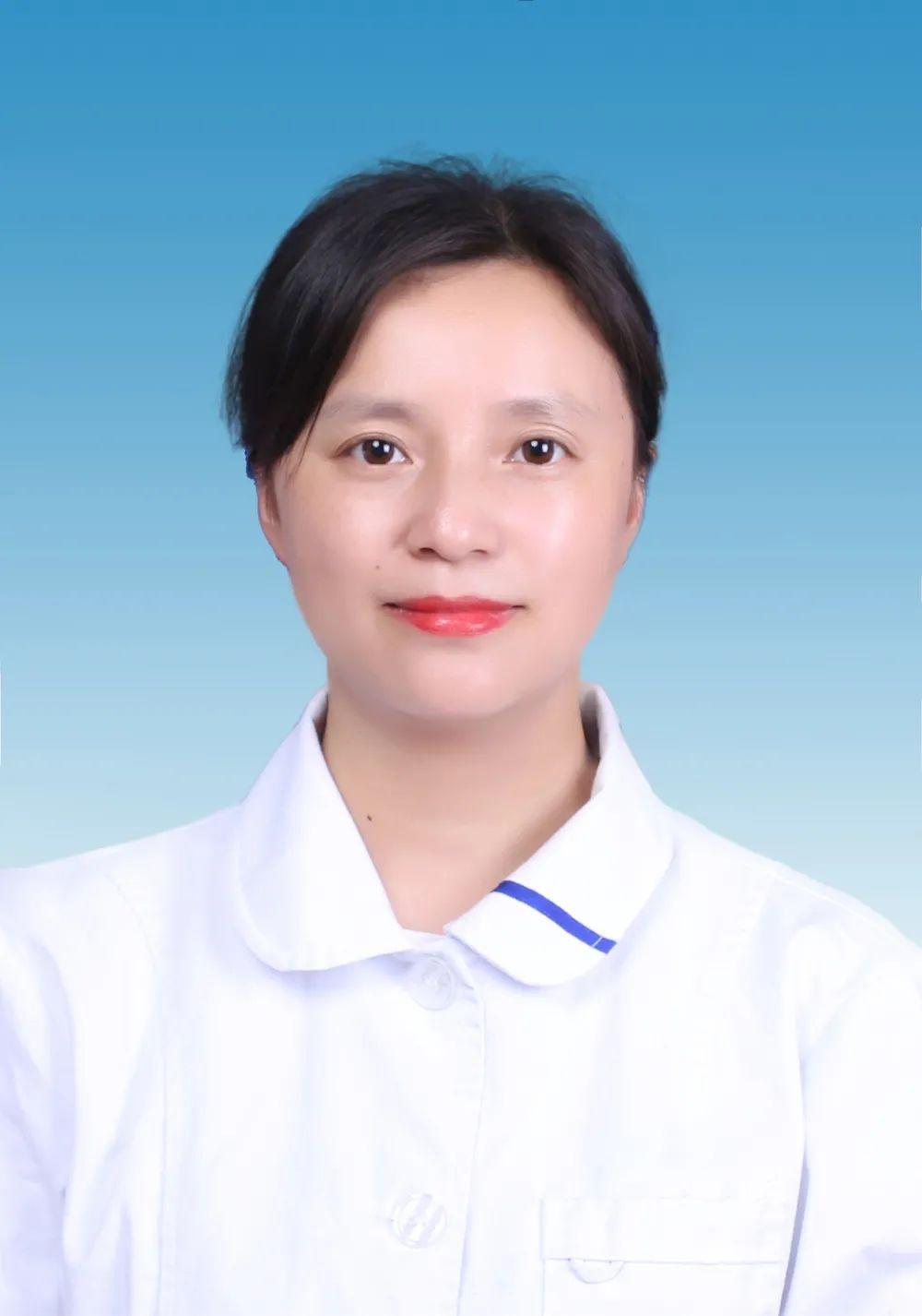 成都市新津区人民医院两项市级医共体护理科研项目成功立项
