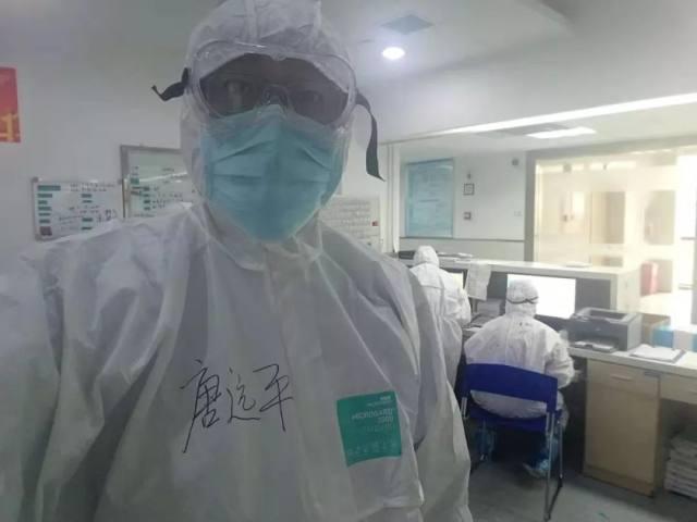 广东省妇幼保健院:除了医疗救治,对患者的人文关怀同样很重要