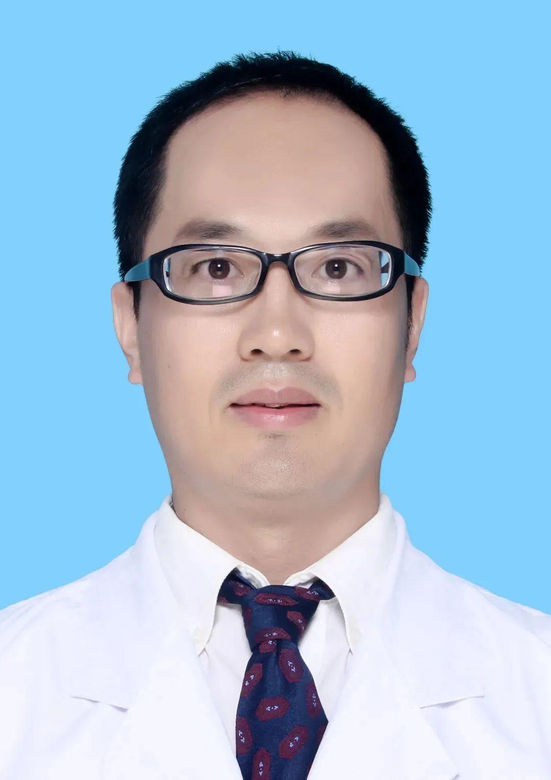 深圳市宝安区人民医院:痘友,你选对了吗?