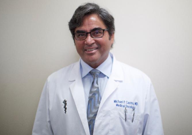 胰腺癌术后肺转移怎么办?好医友美国专家:标准治疗应当被超越