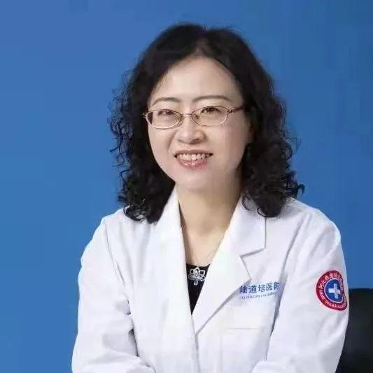 河北燕达陆道培医院王卉主任:流式细胞术检测脑脊液肿瘤细胞的专家共识解读
