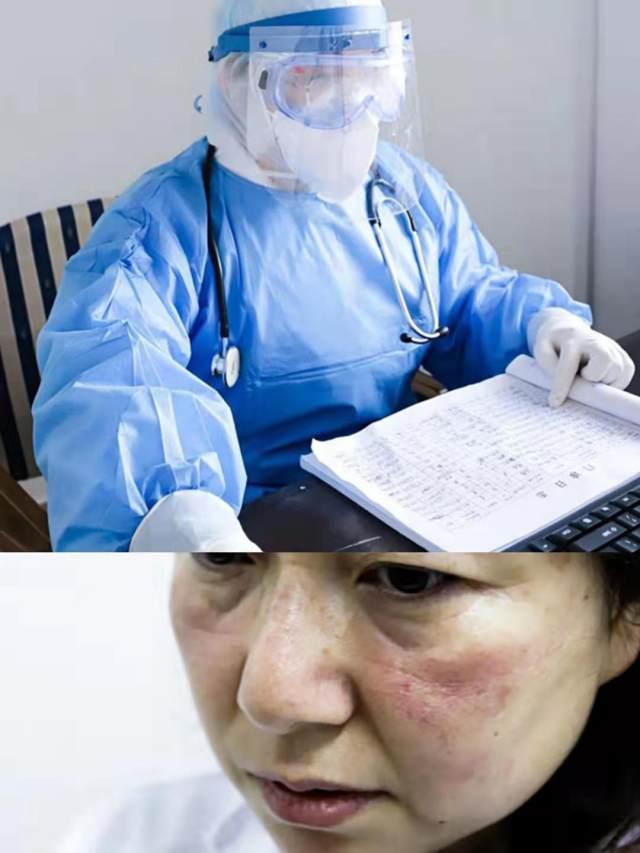 战「疫」前线,株洲妇幼儿科急诊人的「三字经」