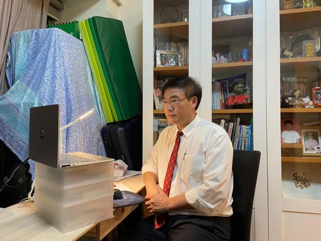 世界眼科大会云对话 | 林顺潮教授:屈光性人工晶体置换术——白内障治疗进入精准性手术时代
