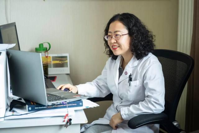「移路有你」血液移植论坛|MRD 监测和早期复发的防治