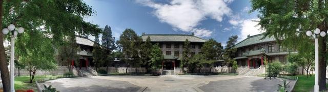 北京协和医学院:5 月 7 日创新开放日吸引医学新生