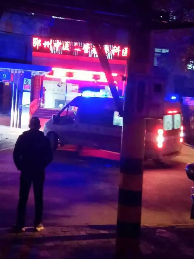 鄂州血管瘤医院:众志成城,我们一起打赢这场没有硝烟的仗!