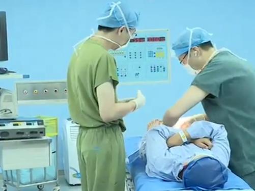 浙江大学医学院附属第四医院:有关割包皮的几个小知识