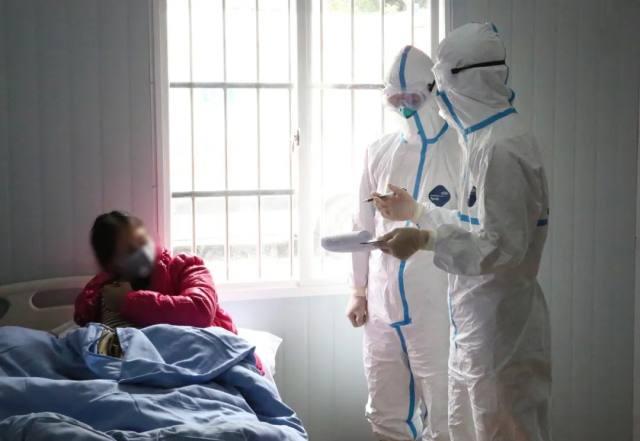「说!为什么每次病毒检测都这么慢?!」