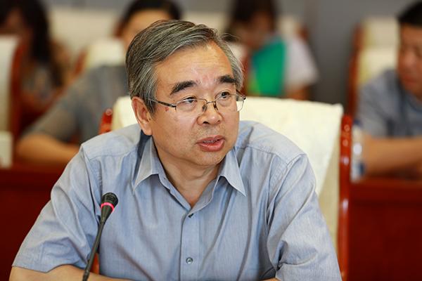 北京卫视《生命缘》:影响亿万国人生死观