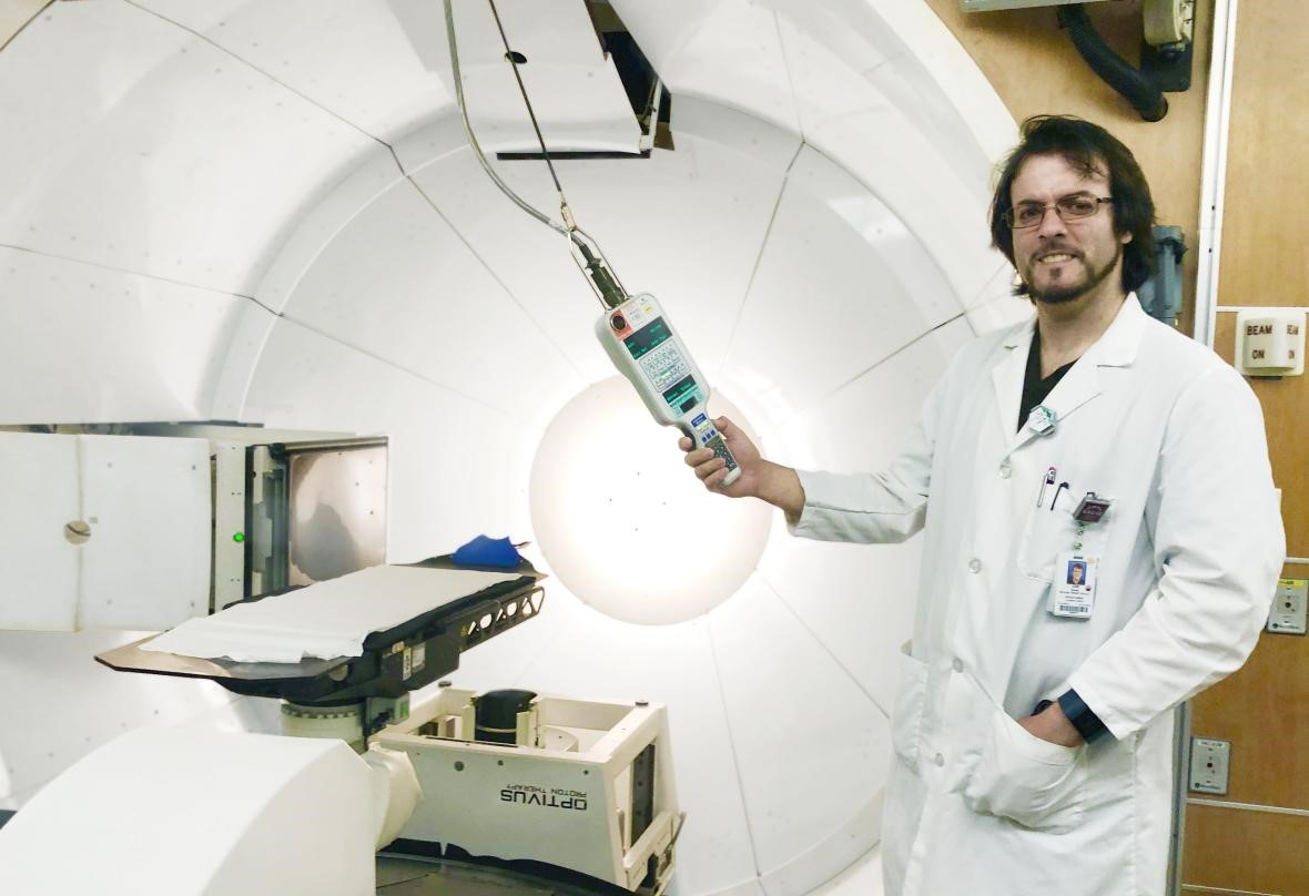 老年人也会得尤文肉瘤!美国有哪些治疗方案?好医友案例分享