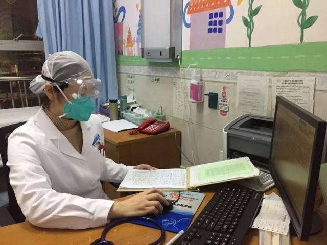 武汉大学中南医院:封城后,疫情前线的坚守与希望