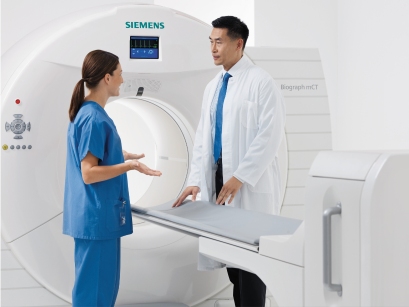 癌症如果复发,PET/CT 检查可以确诊吗?