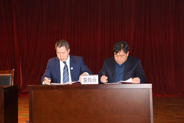 济南市第三人民医院肿瘤微创治疗如愿加入国家队