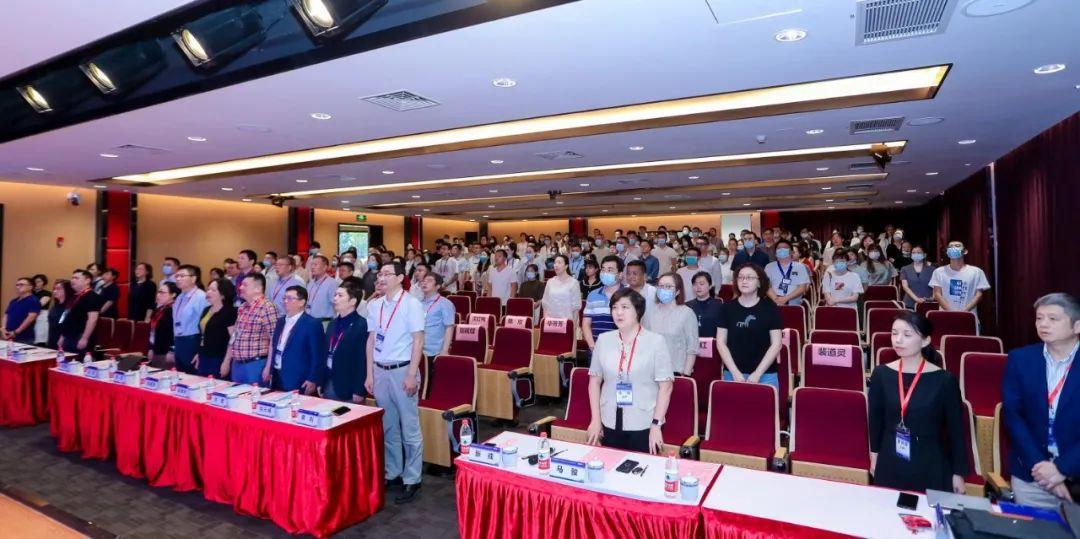 第十届虹桥国际医学论坛 海内外专家共话心脏节律