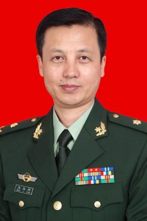 王立祥教授:新「网」防阻新型冠状病毒