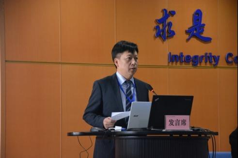 浙医四院国际医疗评鉴(JCI)模拟评审圆满结束