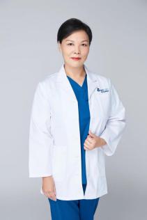 天津美中宜和赵晓徽:为人医者,我懂治病更懂患者求子心