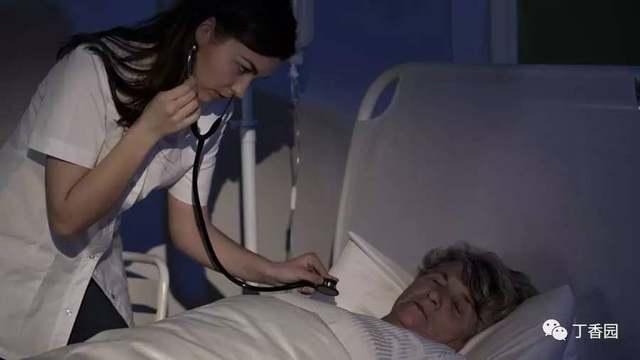 这 4 位医生,为何离开急诊科?