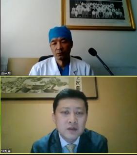 【精彩回顾】「世界肠道健康日」高峰论坛系列之常见肛肠疾病的诊治