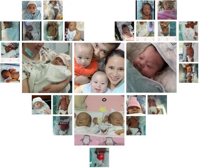 深圳市妇幼保健院举办「99 公益日」宣传活动