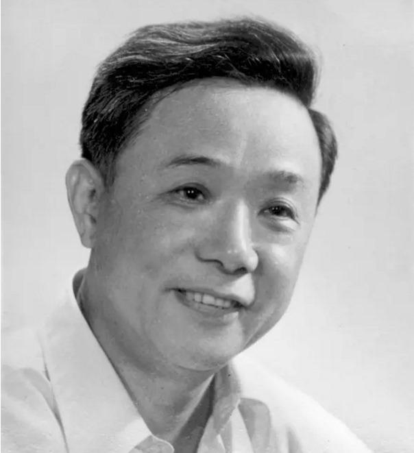 沉痛悼念:我国著名外科学家邝耀麟教授逝世