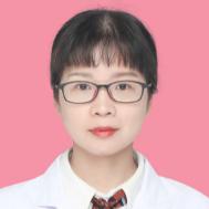 「川」越千里 |「尽我所能扬我所长」援川医生胡丽文初入南部县!