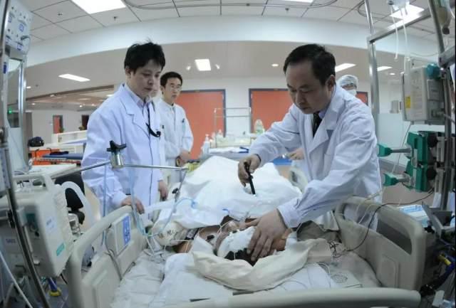 国际首次报道「立普妥为基础保守治疗小儿慢性硬膜下血肿」