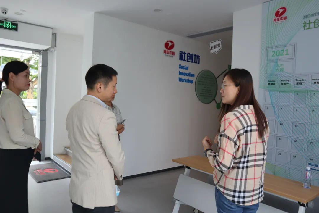 贝瞳少儿眼科携手上海市浦东新区青少年发展基金会,共同关注青少年儿童眼部健康。