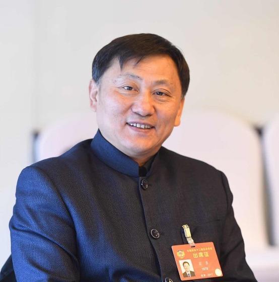 华医心诚霍勇:医生集团助力国家分级诊疗