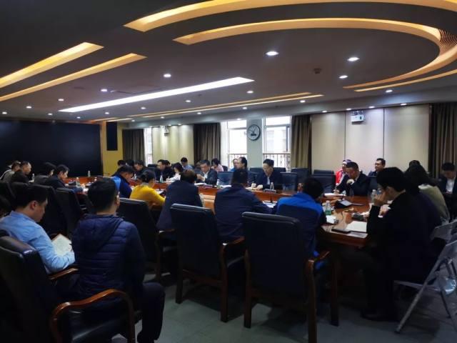 广州市第一人民医院——致敬最勇敢的中国人!