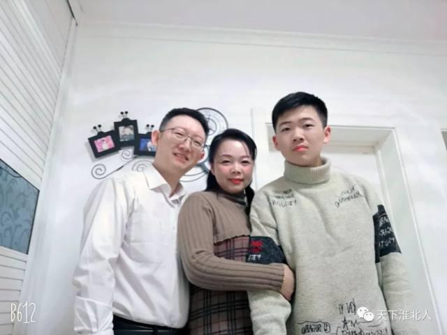 淮北市人民医院:潸然泪下!一个淮北高中生笔下的《年关》,道尽医生职业的艰辛!