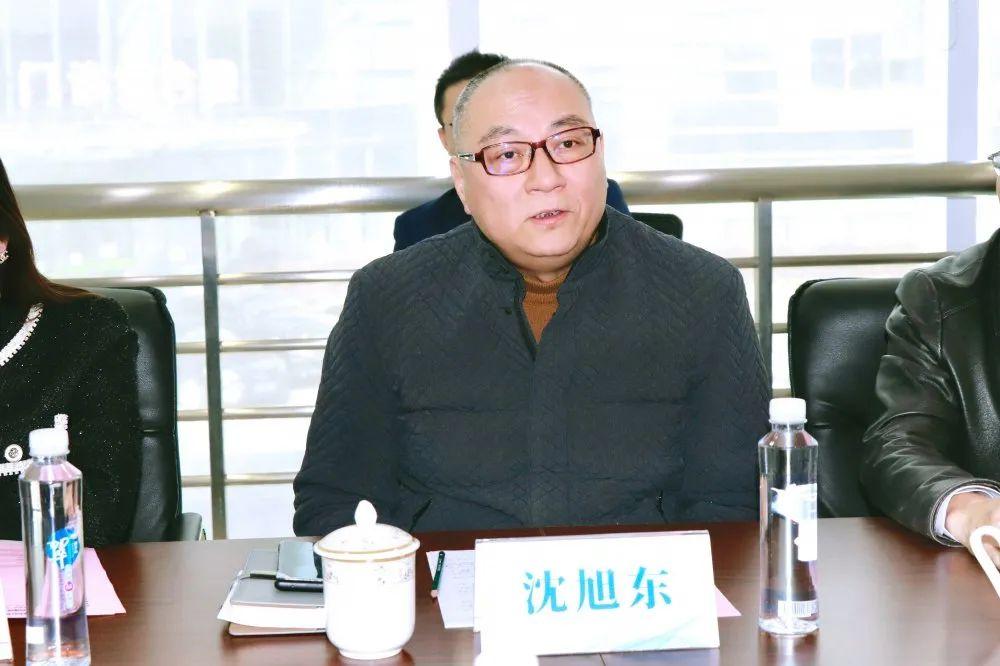 打造智能康复医疗新标杆,上海永慈康复医院与傅利叶智能达成战略合作