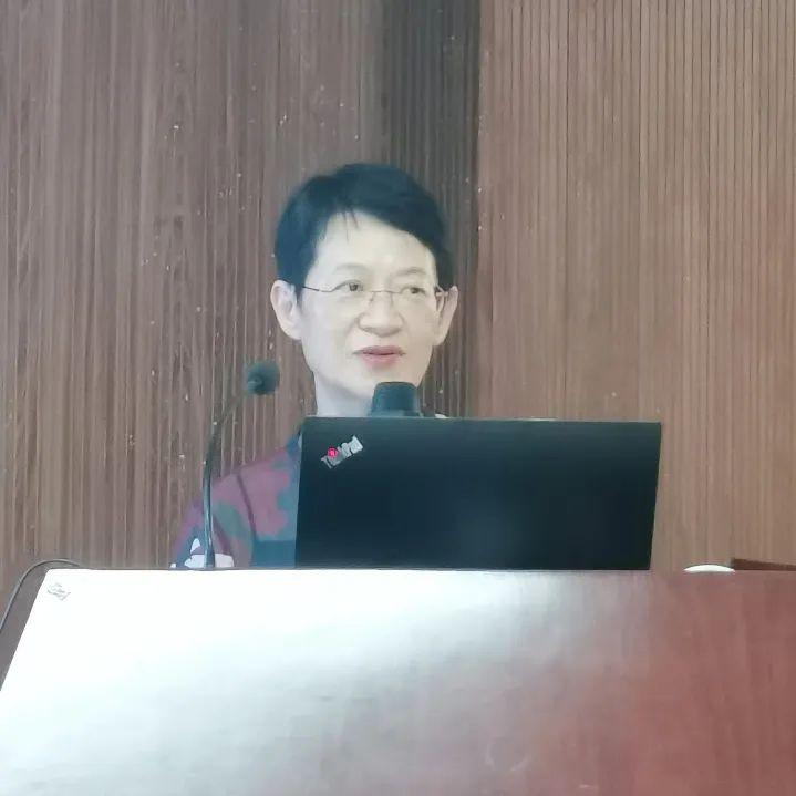 深圳市妇幼保健院举办早产儿出院后规范化管理培训班