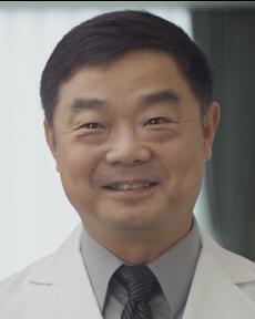 上海德达医院成功完成首例胸腹主动脉联合置换术