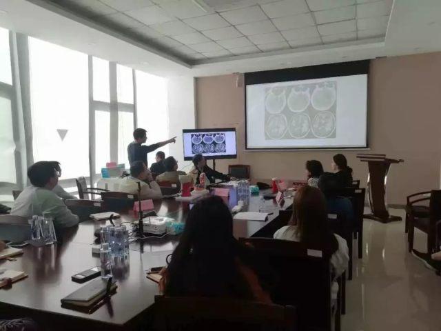招募 第二届术中神经电生理培训班课程表出炉,快来报名!