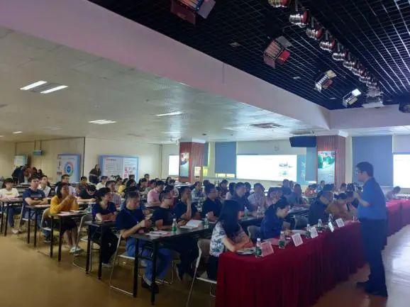 省级荣誉!三和医院党支部创建成为广东省民营医院党建「四有」工程示范点
