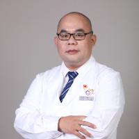 江门市妇幼保健院获批广东省博士工作站