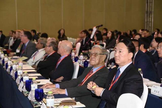 中国贡献:探求肢端与粘膜黑色素瘤治疗模式