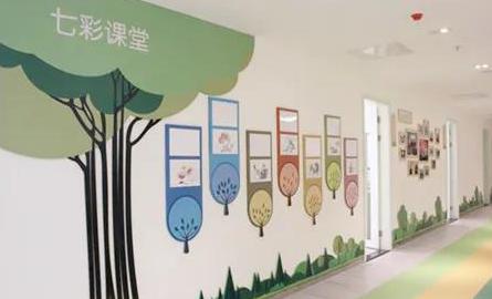 河南省直第三人民医院:让老有所为在这里真正落地