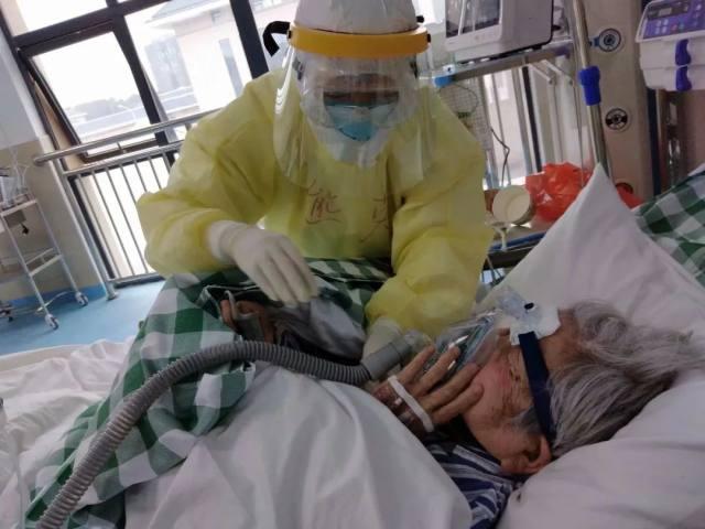 湘潭市妇幼保健院:儿子长大了