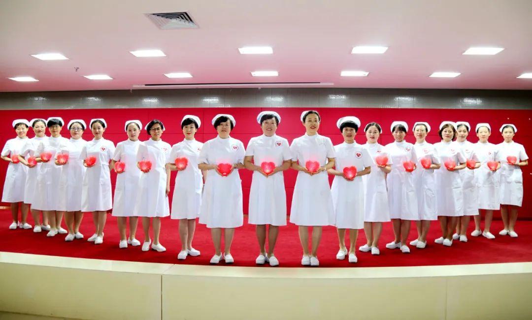"""威海市立医院:开启""""叙事护理""""新模式,让护理服务更温情"""