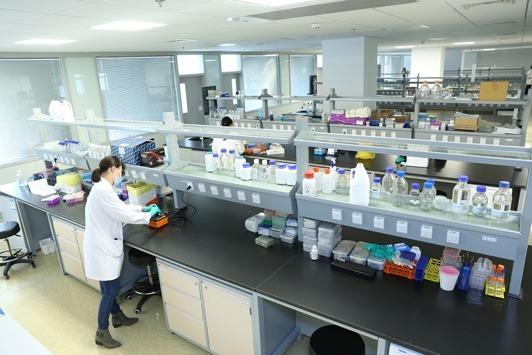 BD 复旦儿科流式学院开课,助力临床免疫性疾病精准诊疗