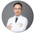 被妇科肿瘤问题困扰多时?上海美中嘉和肿瘤门诊部妇科专家+放疗科专家联合为你讲解